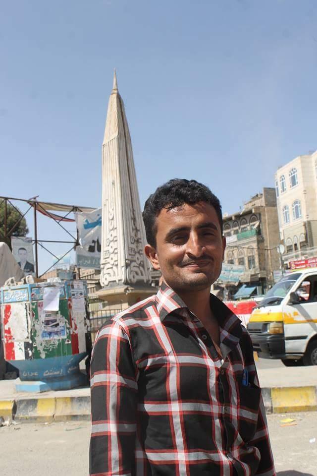 profile image Abdulaziz Badawi