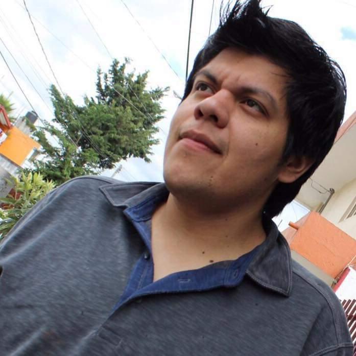 profile image Josué Daniel Flores