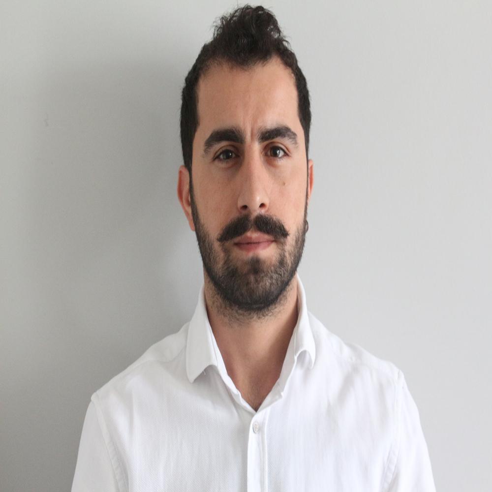 profile image özcan şahin