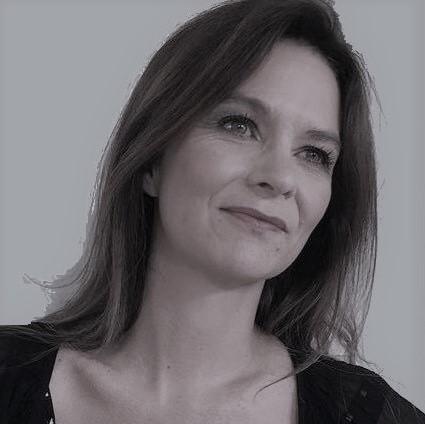 profile image Angelica Peralta Ramos