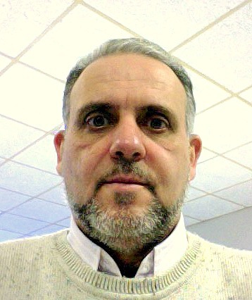 profile image Luciano Bitencourt