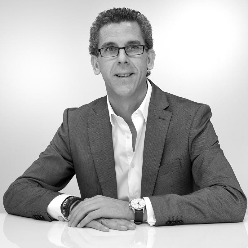 profile image Francisco Porras