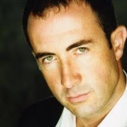 profile image Greg Hall