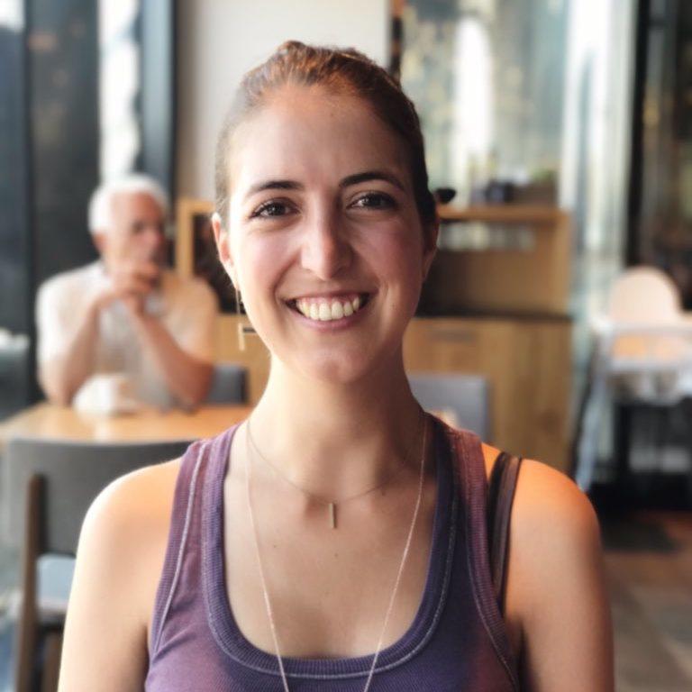 profile image Nadieh Bremer