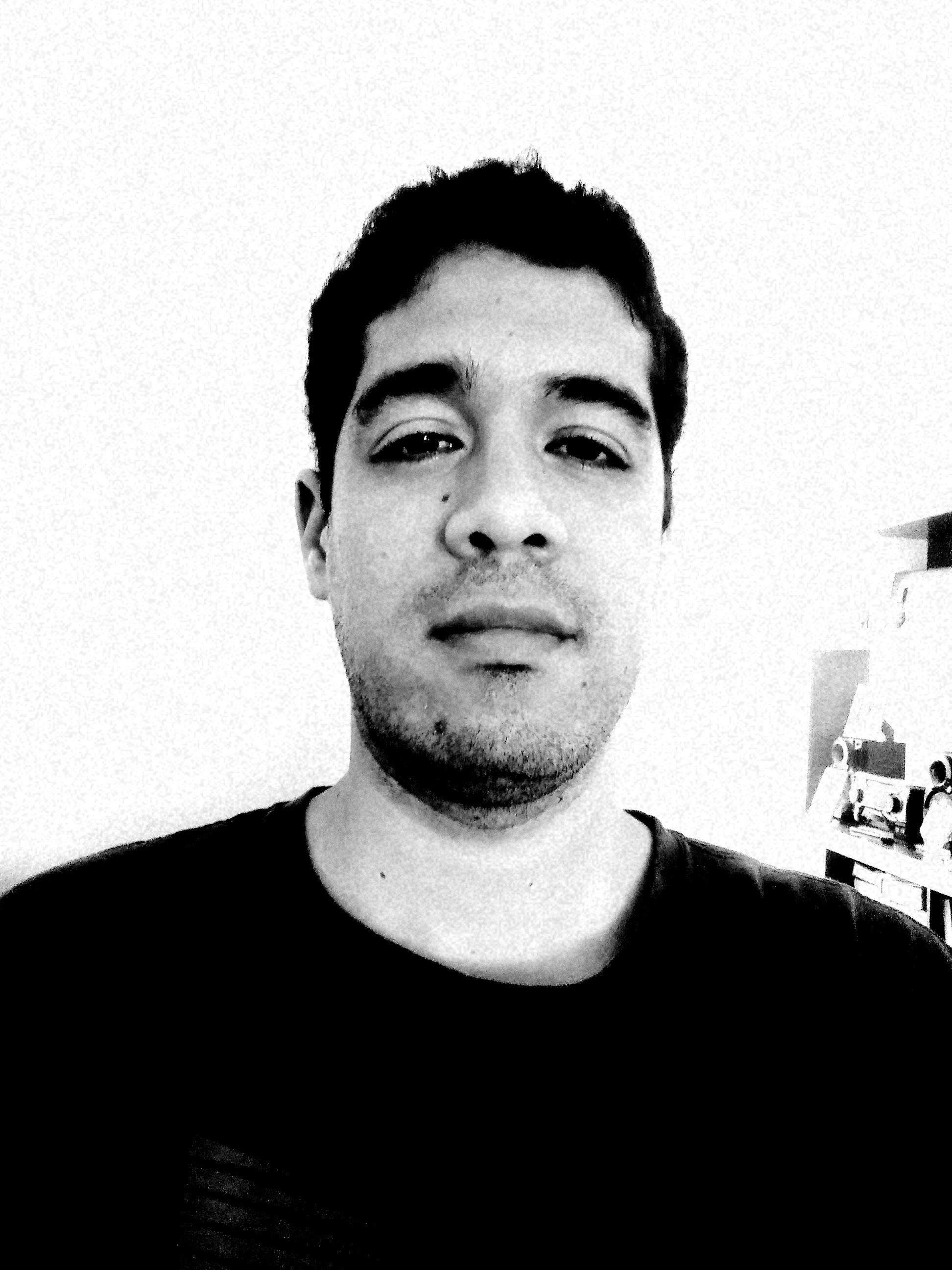 profile image Manuel Alejos