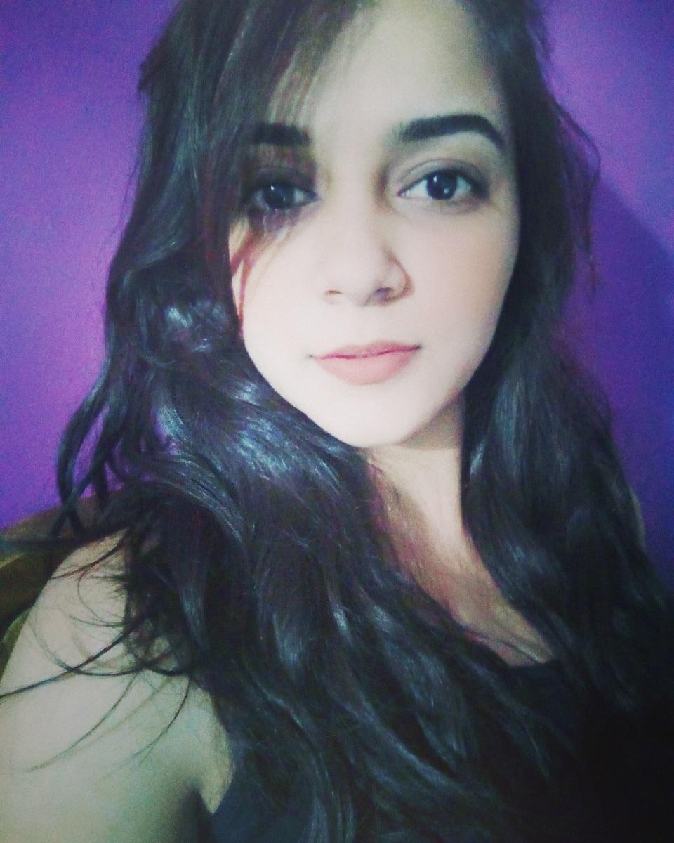 profile image Sarita Chahar
