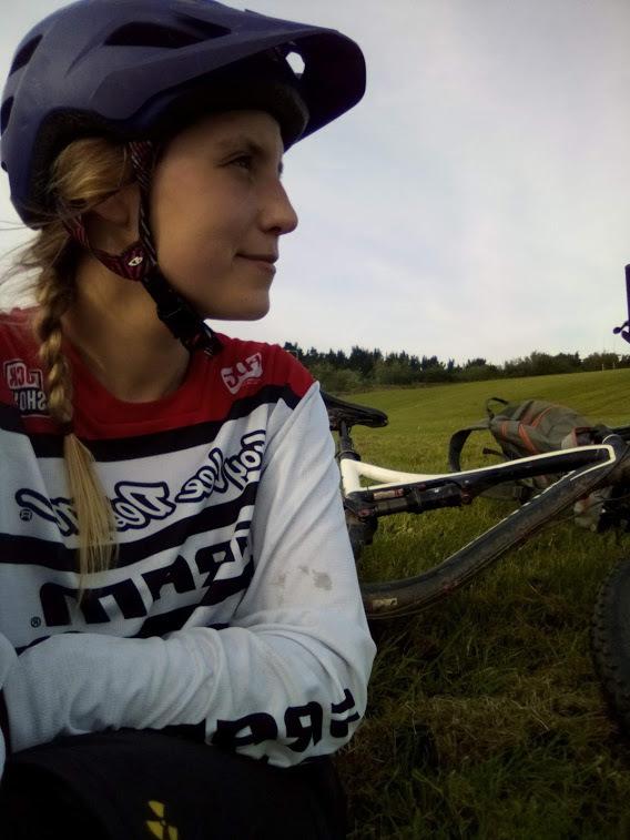 profile image Simona Bisiani