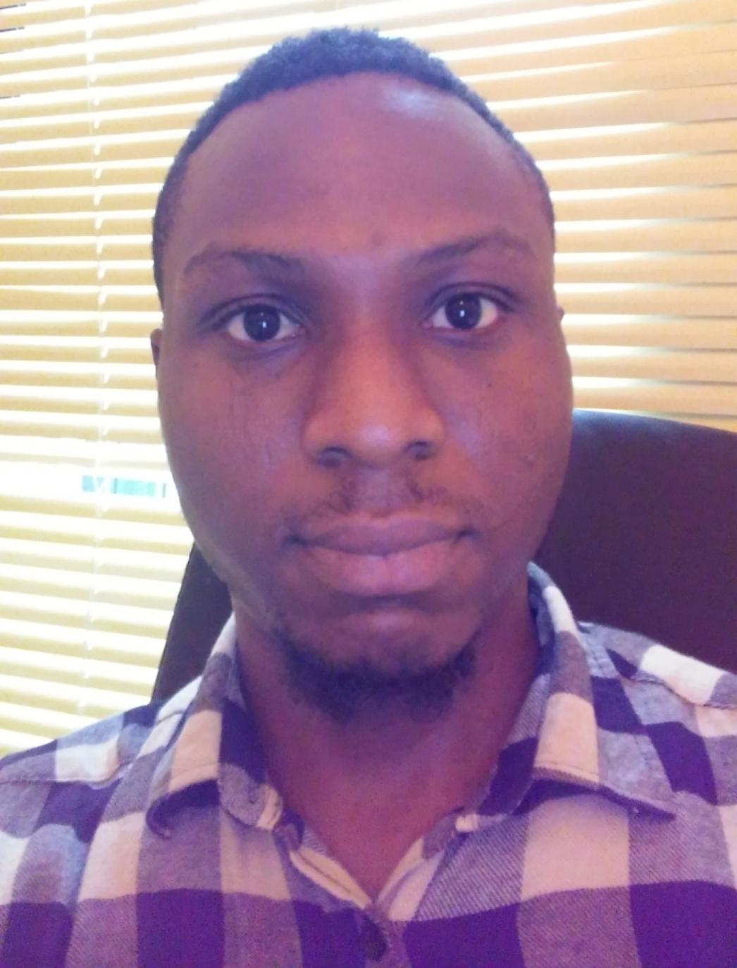 profile image Michael Osumo