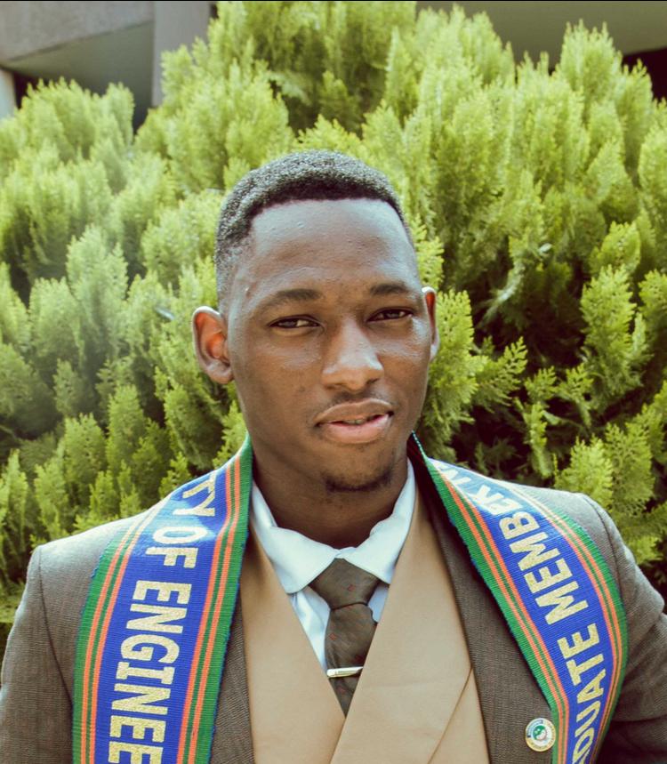 profile image Lotachukwu Ibe