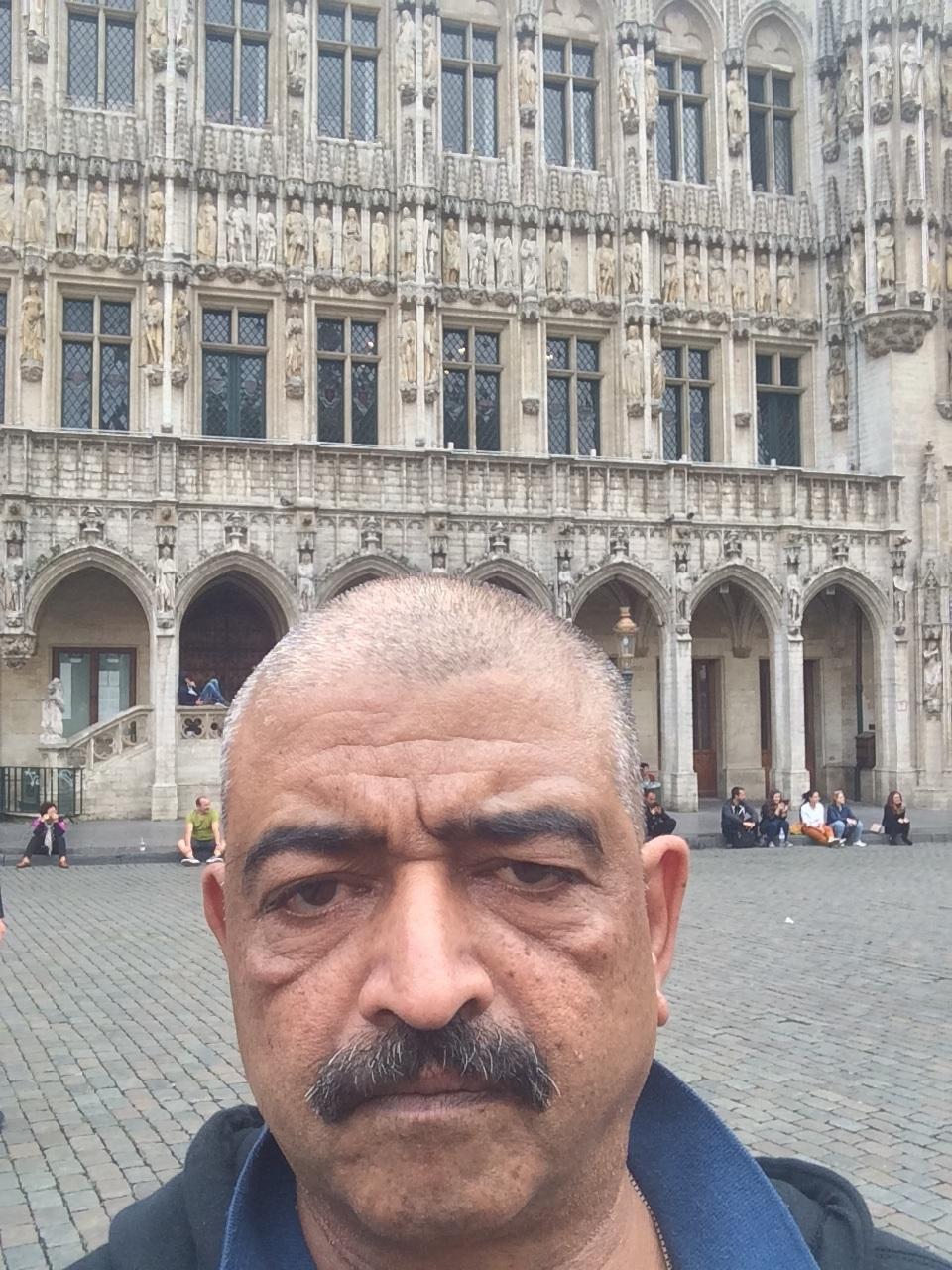 profile image Rituraj Mate