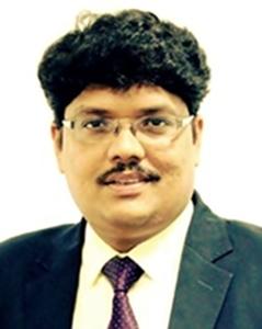 profile image Jayanta Kumar Panda