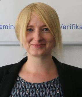profile image Johanna Wild