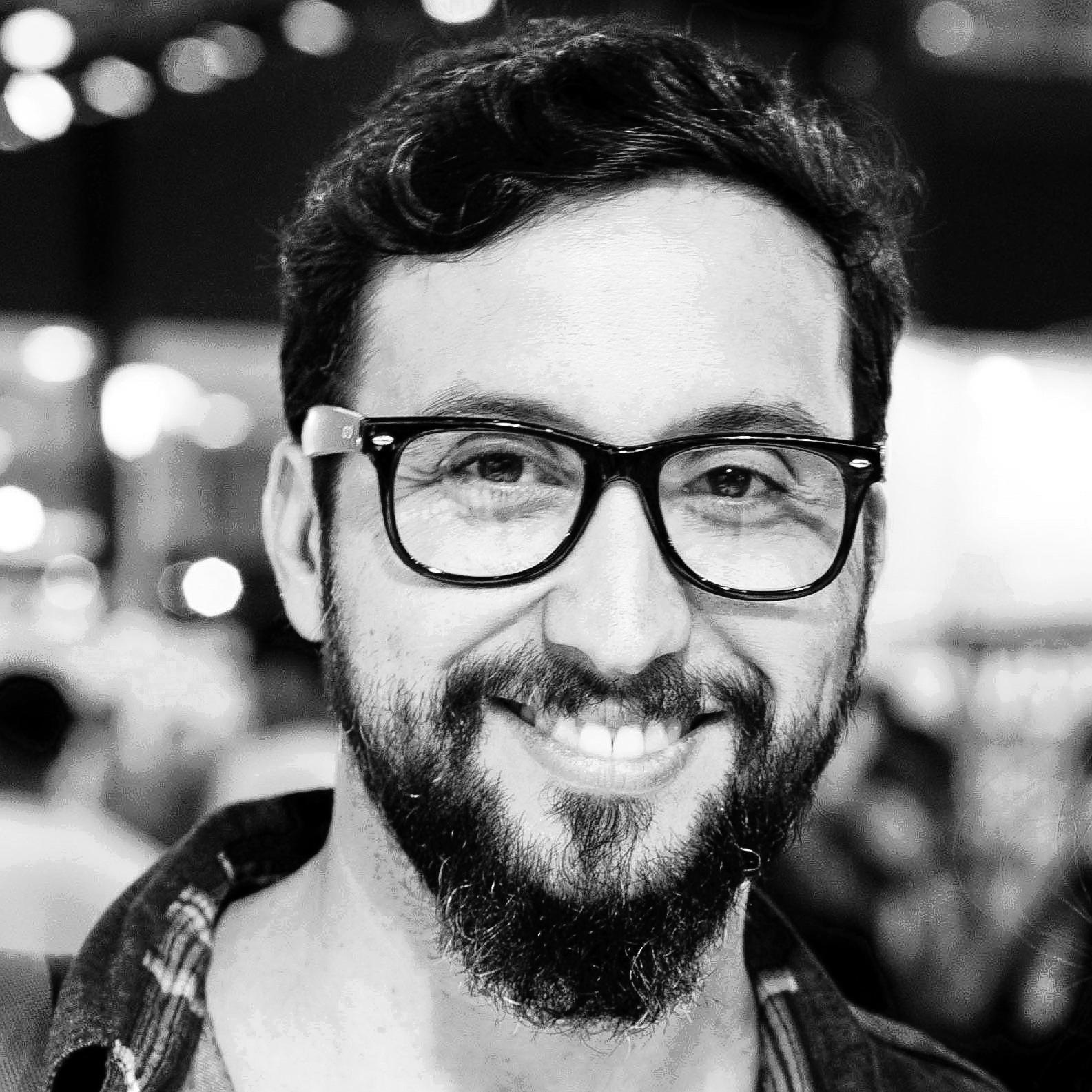 profile image Leonardo Oliva
