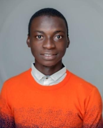 profile image Abdulquadri Toyeeb Opeyemi