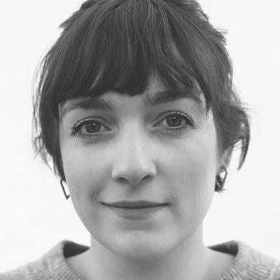 profile image Marie-Louise Timcke