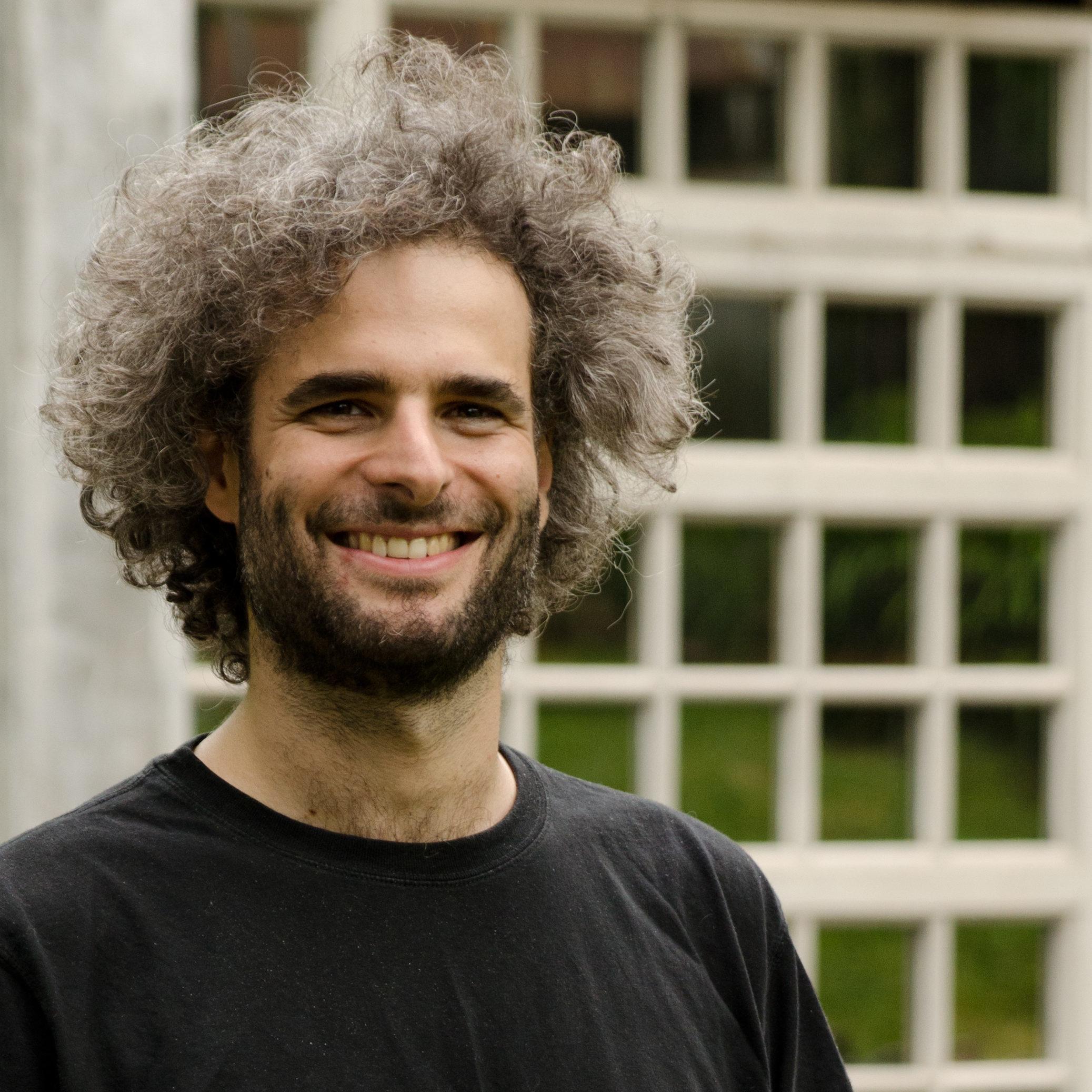 profile image Martín Sarsale