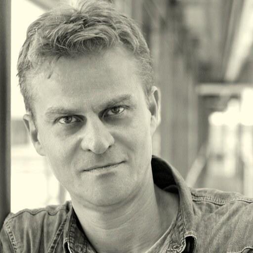 profile image Mirko Lorenz
