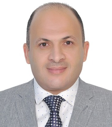profile image Mohamed Abozed