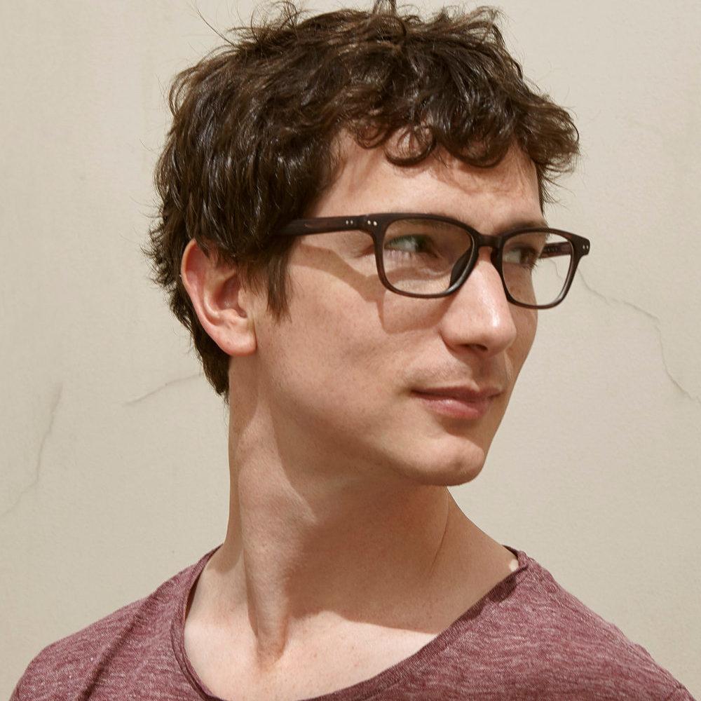 profile image Nicolas Kayser-Bril