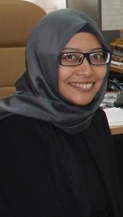 profile image Ninok Hariyani