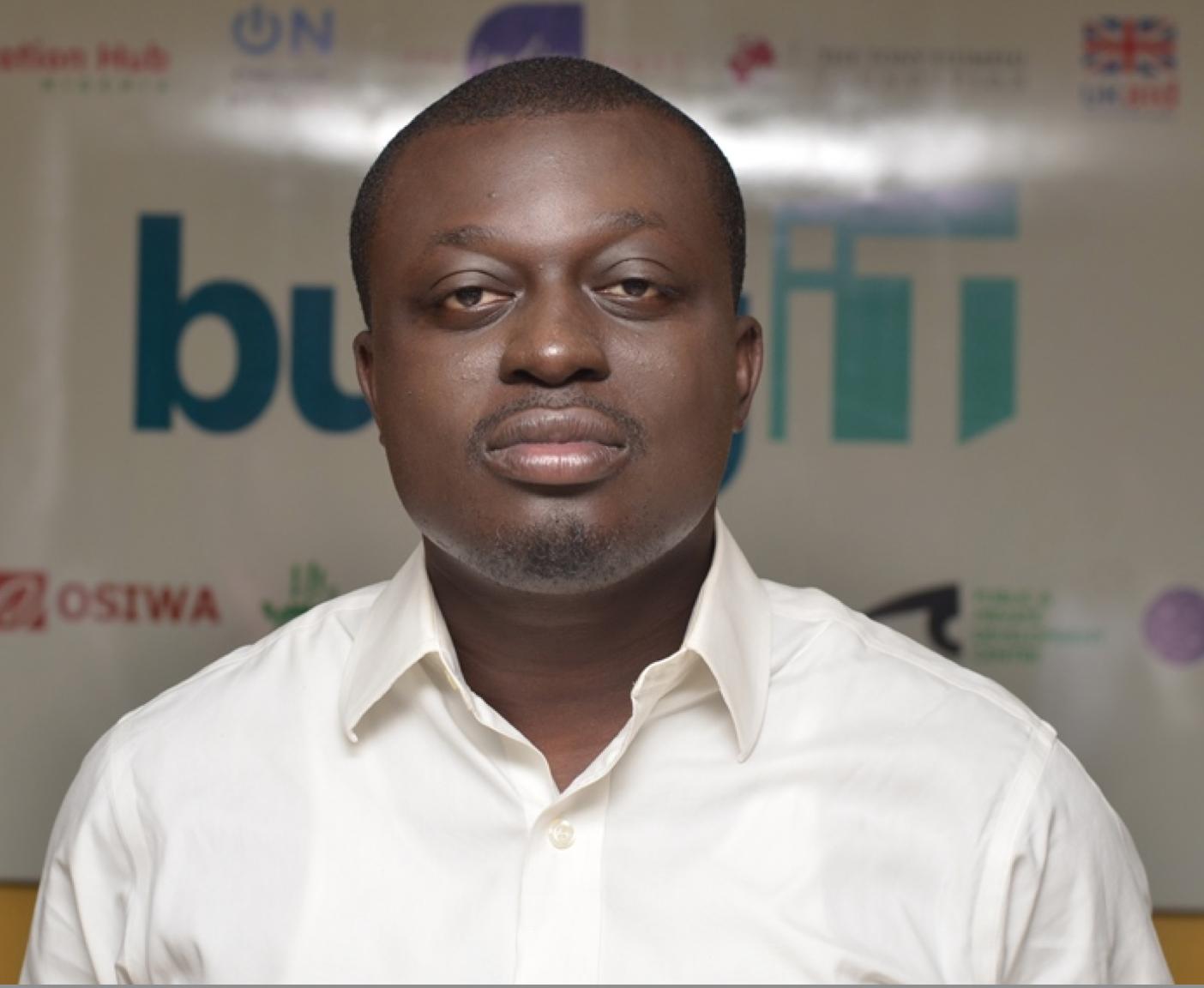 profile image Oluseun Onigbinde