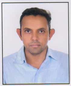 profile image V Swamy