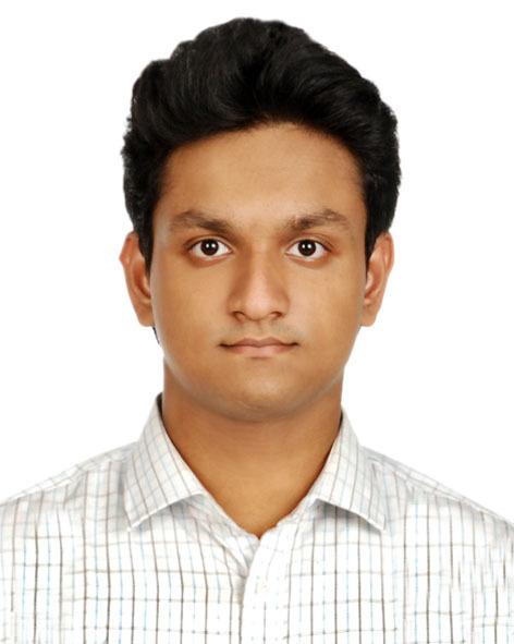 profile image Usama Rafid
