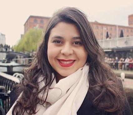 profile image Cintia Sousa