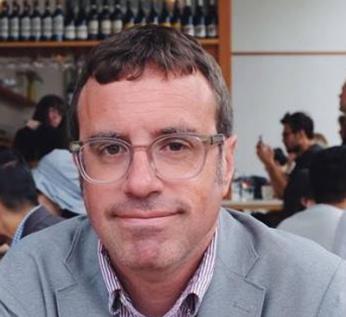 profile image C.W. Anderson
