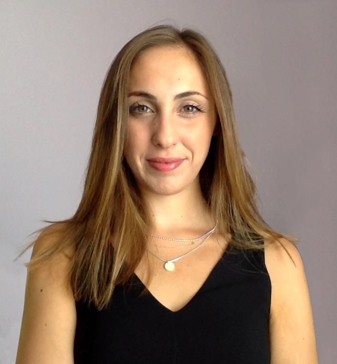 profile image Pina Schipani