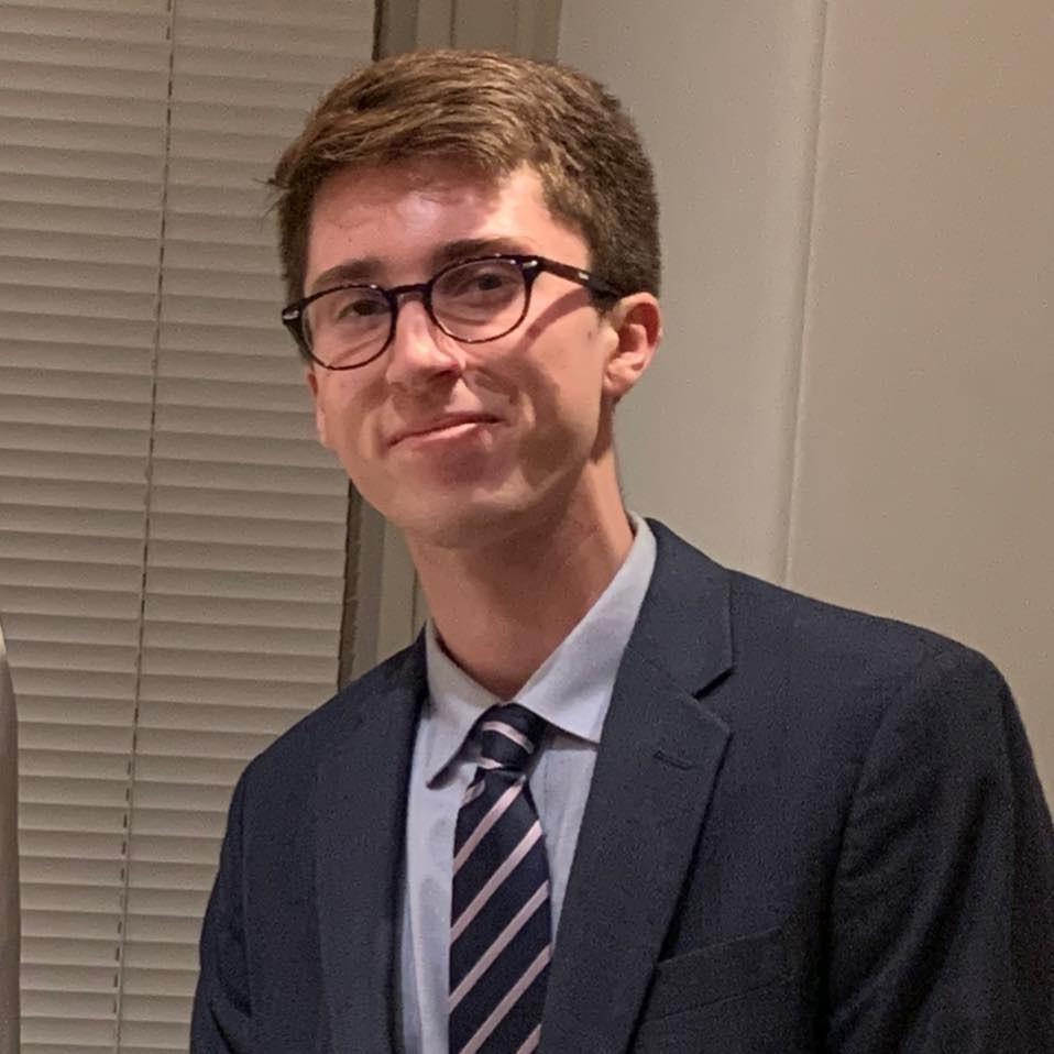 profile image James Smathers