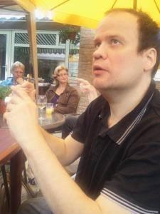 profile image Roger Verhoeven