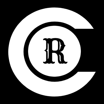 profile image Rian Oliveira