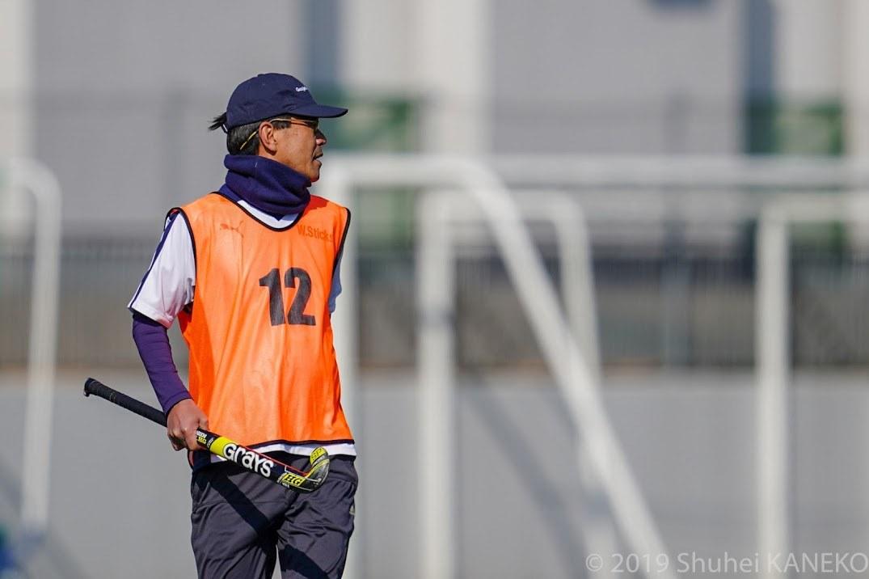 profile image Satoshi Yamamoto