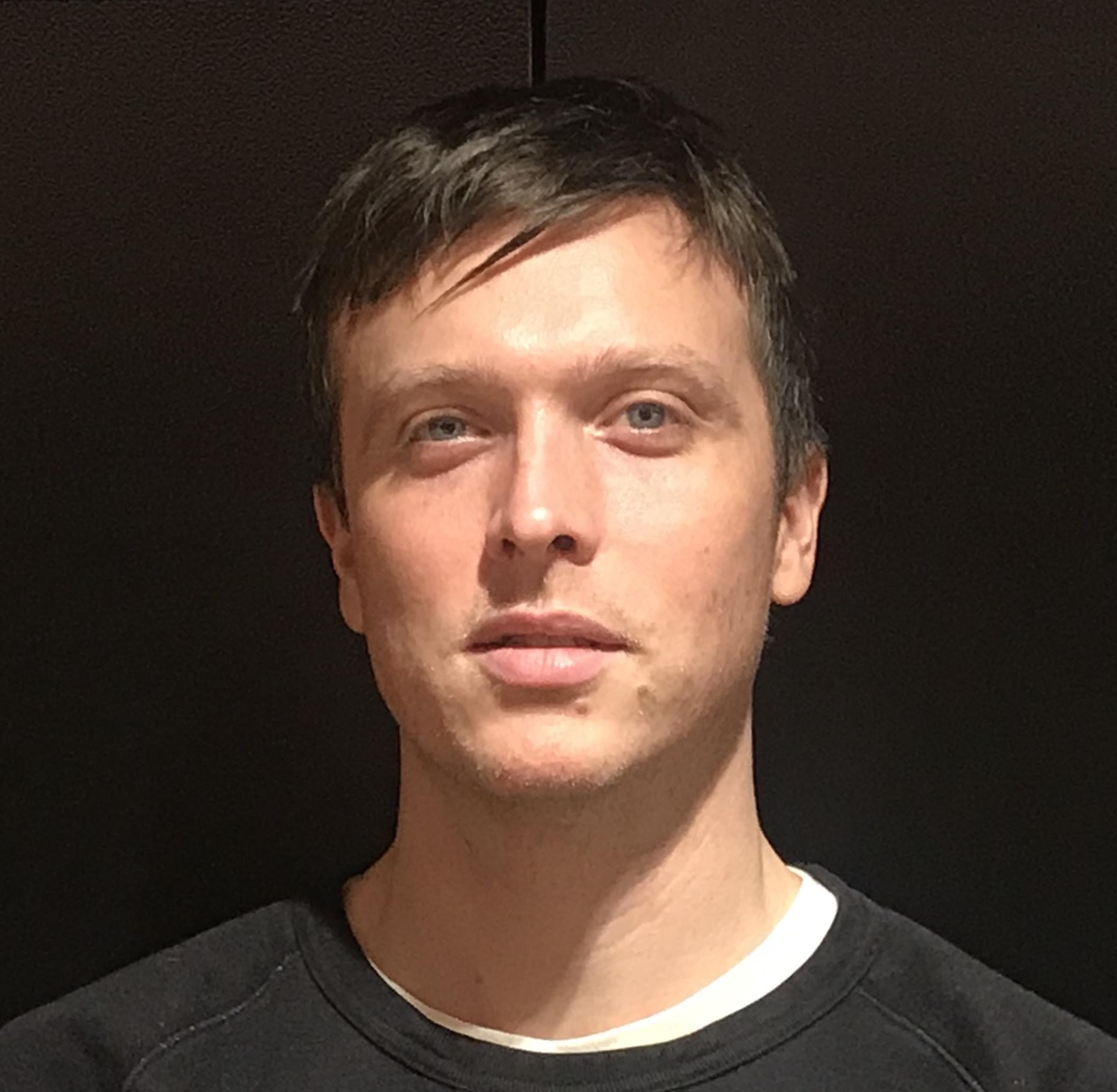 profile image Sam Leon