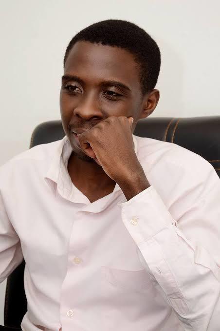 profile image Samuel Kamugisha