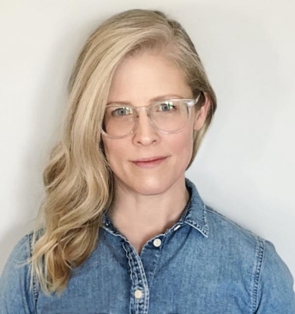 profile image Brandy Zadrozny