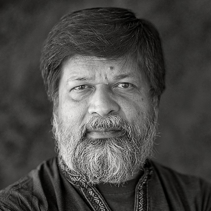 profile image Shahidul Alam