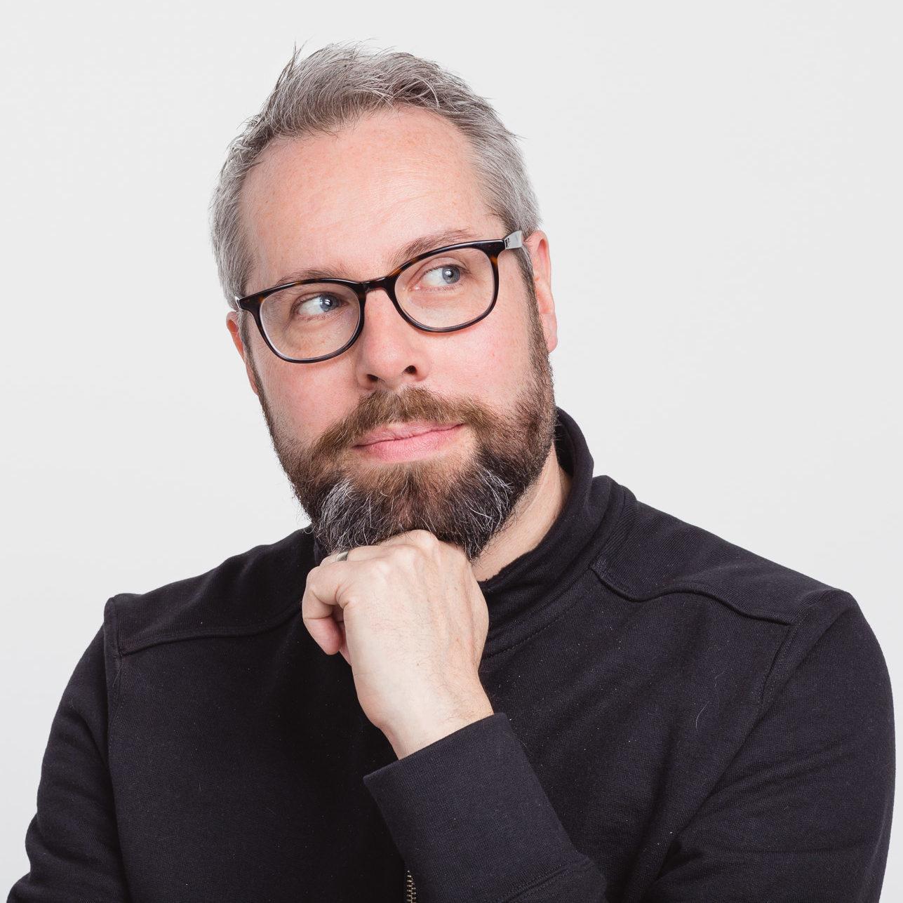 profile image Simon Rogers