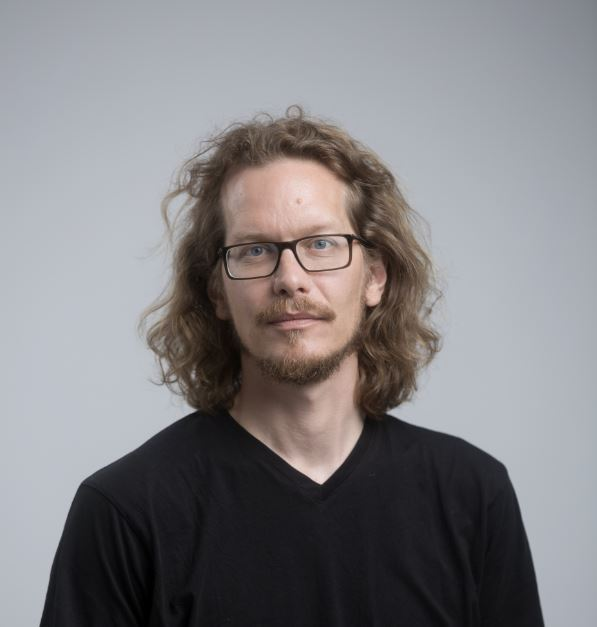 profile image Håkon Høydal