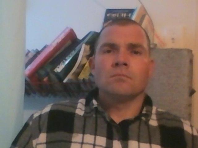 profile image BRIAN WOOD