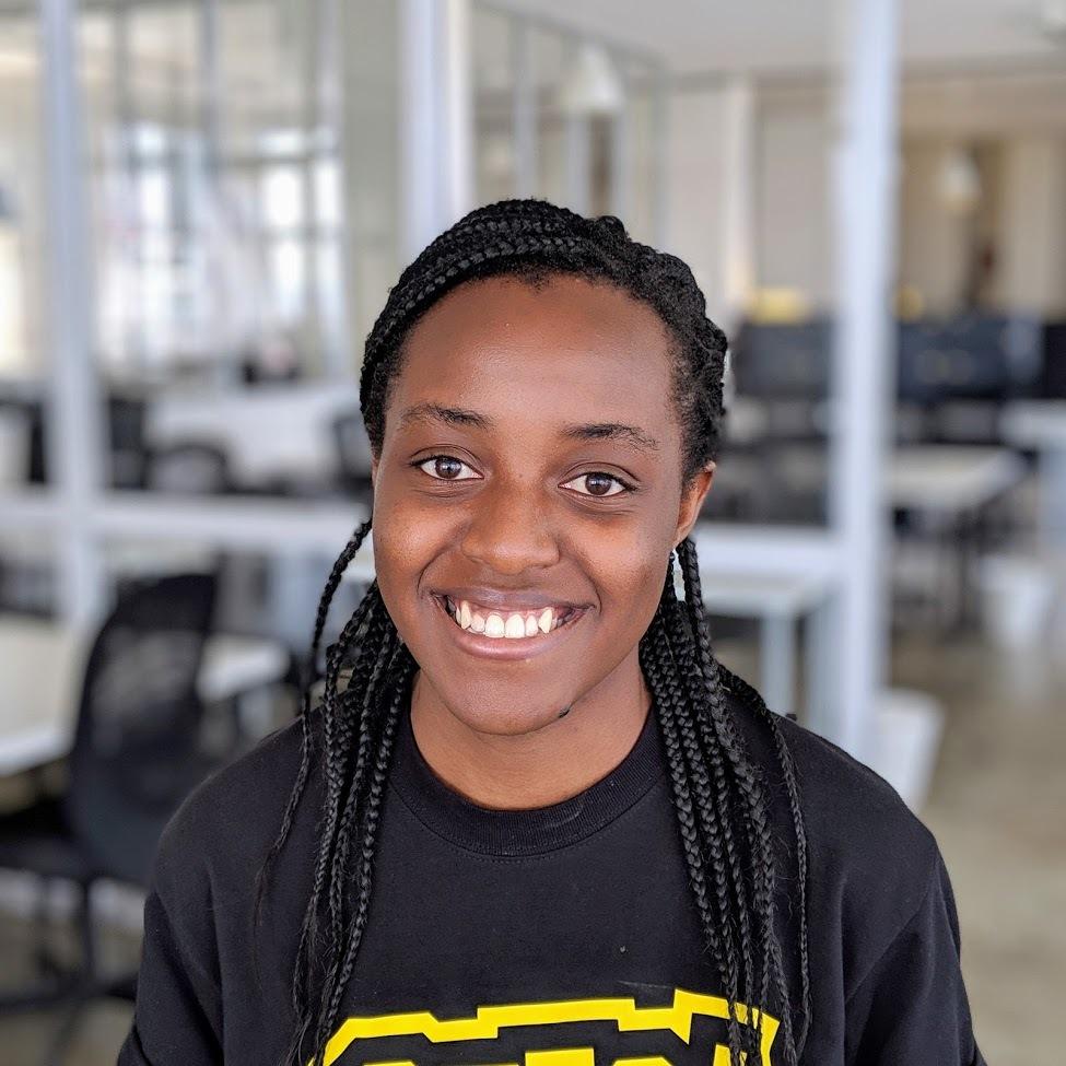 profile image Soila Kenya