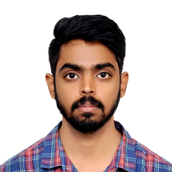 profile image Ujwal Kandi