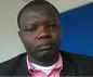 profile image Opeyemi Dahunsi