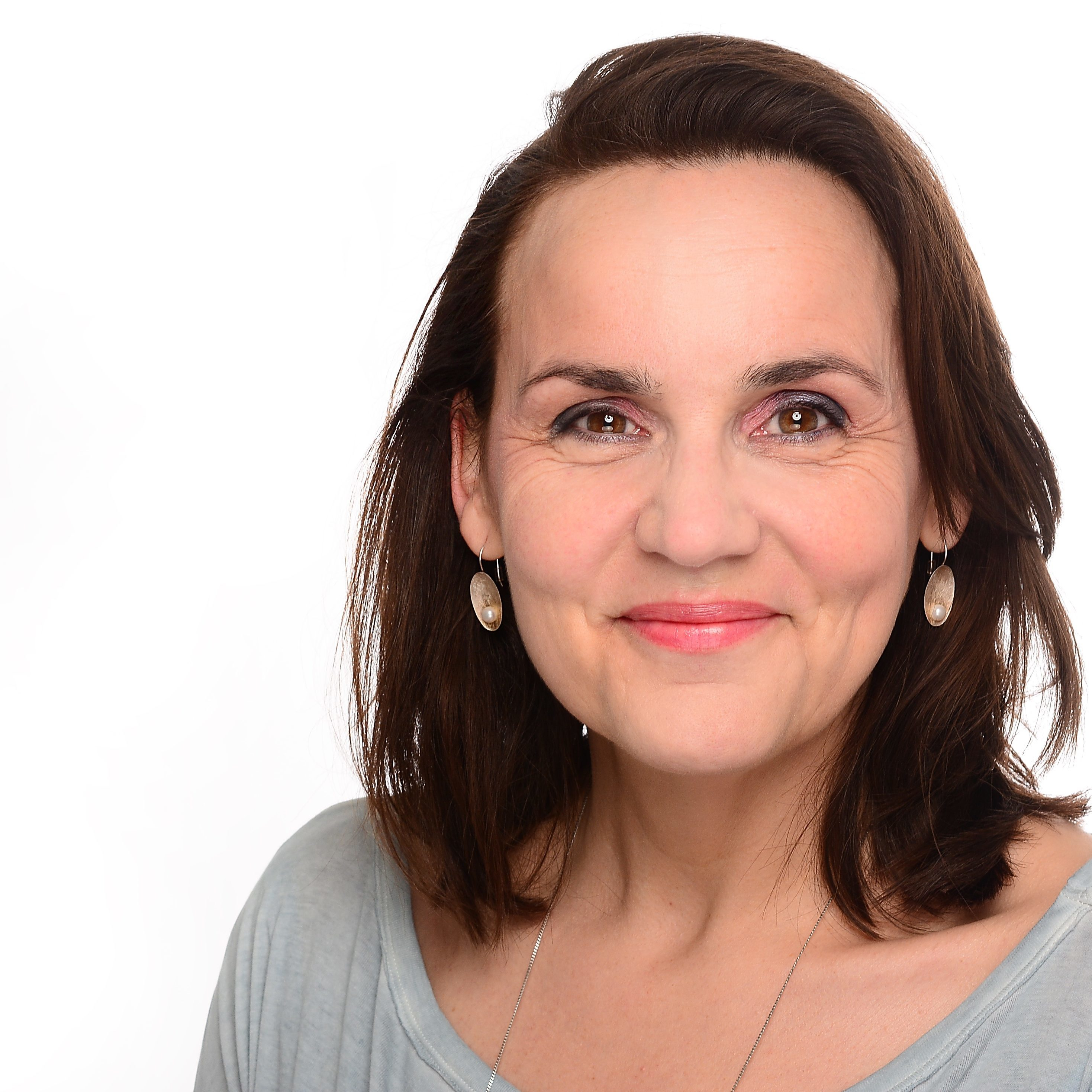 profile image Wiebke Loosen