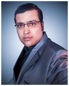 profile image Rupak Bhattacharya