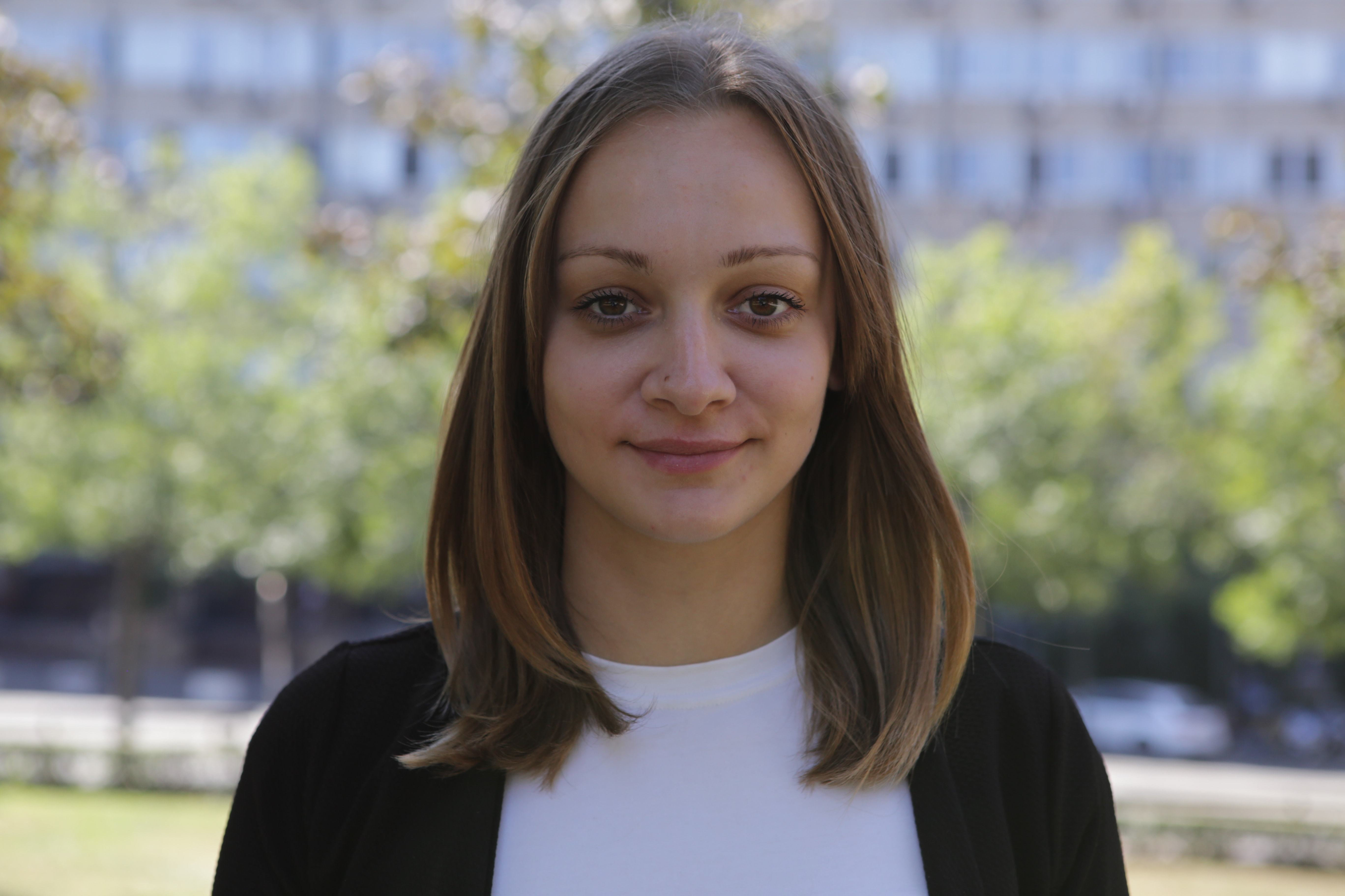 profile image Nikolija Codanovic