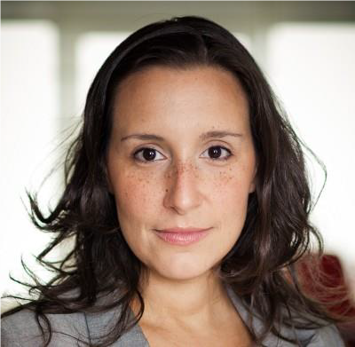 profile image Ana Marquez