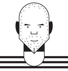 profile image Alvaro Valiño