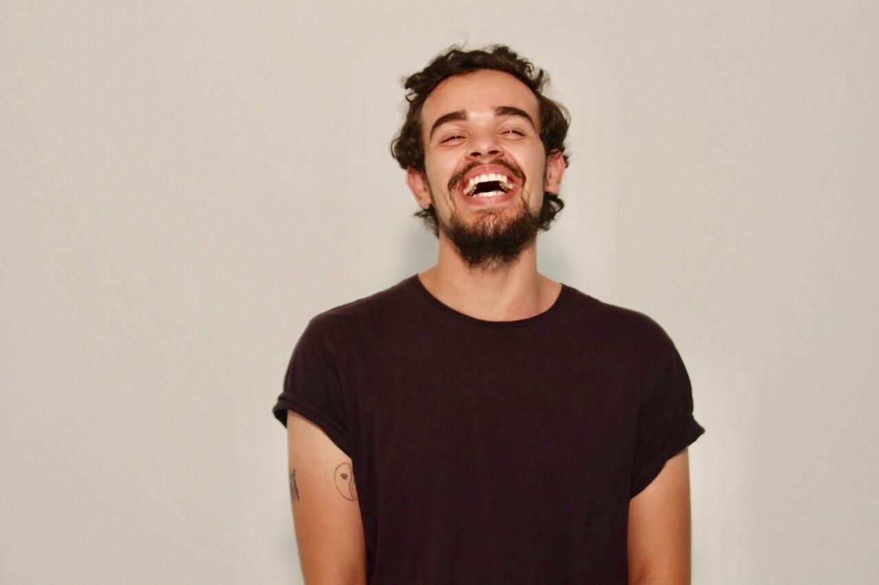 profile image Carlos Catelan
